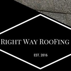 Photo Of Right Way Roofing   Three Rivers, MA, United States