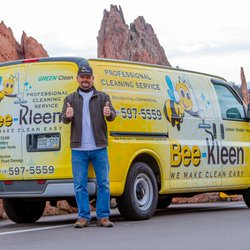 Bee Kleen Professional Carpet Cleaning Amp More 14 Photos