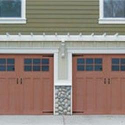 crawford garage doorsCrawford Garage Doors  Garage Door Services  331 E Blackburn Rd