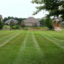All Summer Landscaping Amp Lawn Care 27 Photos