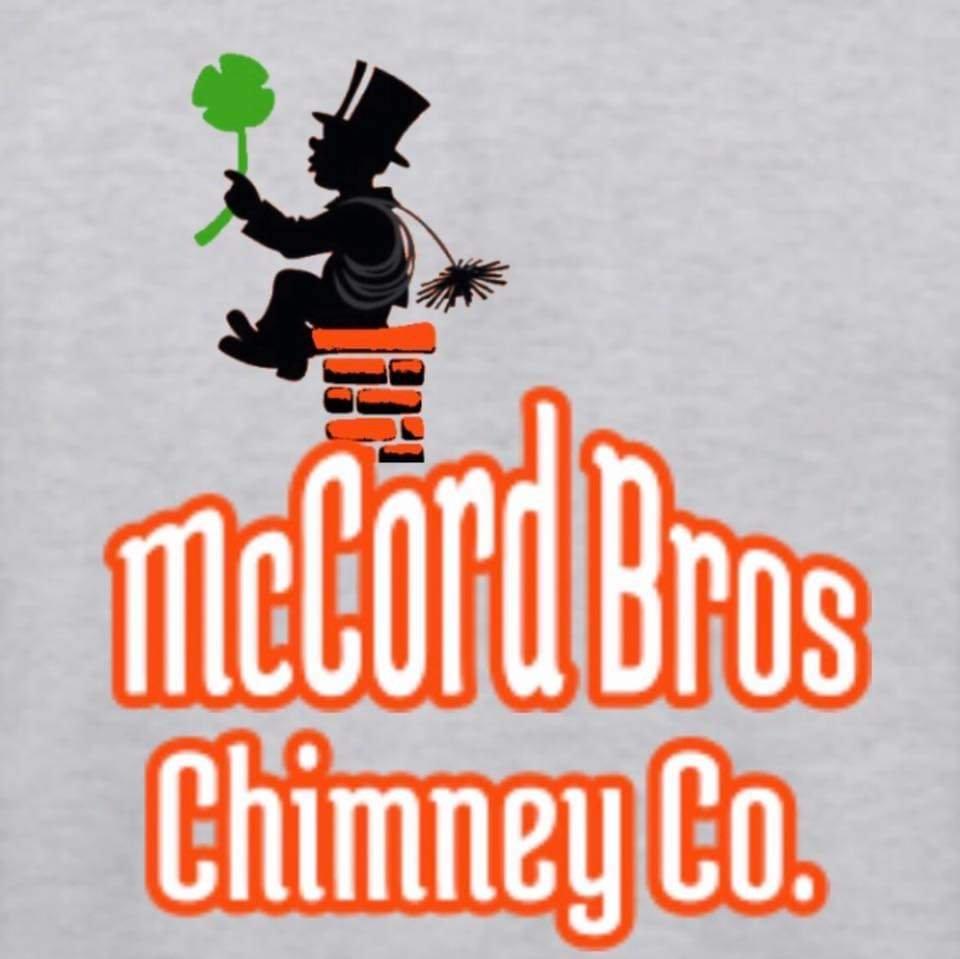McCord Bros Chimney: 8219 County Rd 141, Interlaken, NY