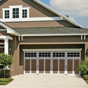 Attractive Safeway Garage Doors