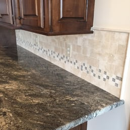Beautiful Photo Of A U0026 R Countertops   Wichita, KS, United States