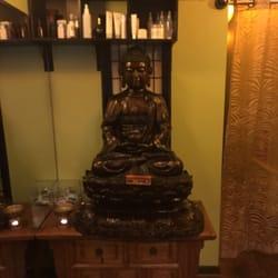 Photo of Avalok Asian Spa - New York, NY, United States