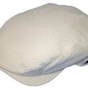 3bffa70a228f6 Sids Clothing   Hats - 10 Photos   13 Reviews - Hats - 609 W ...