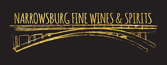 Narrowsburg Fine Wine & Spirits: 44 Main St, Narrowsburg, NY