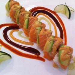 0e0410a6f4c Kido Sushi - 171 Photos   85 Reviews - Sushi Bars - 90-15 Queens ...