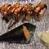 Takayama Sushi Staten Island Ny