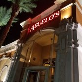 abuelos chandler coupons