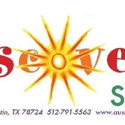 Austin Discovery School - Elementary Schools - 8509 Fm 969, Austin ...