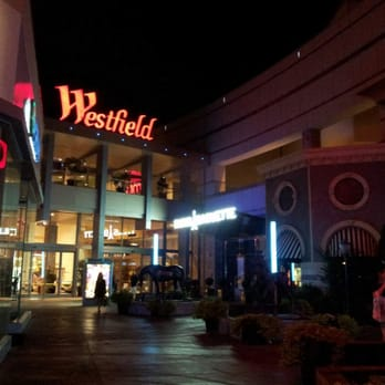 Westfield Santa Anita 278 Photos Shopping Centers