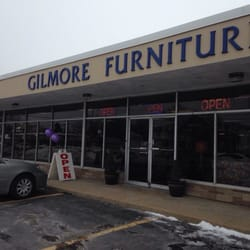 Photo Of Gilmore Furniture   Warwick, RI, United States