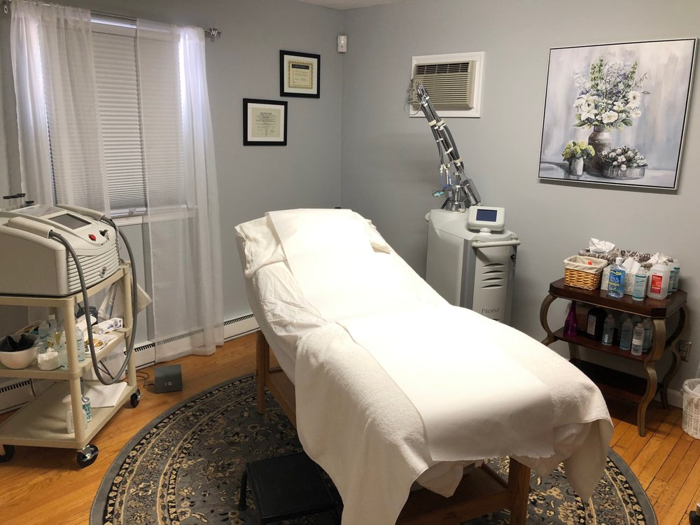 Lily's Medi Spa: 851 Route 82 & 376, Hopewell Junction, NY