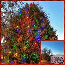 Photo of Christmas Decor - Augusta, GA, United States