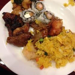 Asian Buffet Restaurant Hicksville Ny