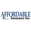 Affordable Insurance: 1512 S Heaton St, Knox, IN