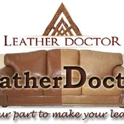 Nice Photo Of AAA Leather Doctor Leather Repair Services   Los Angeles, CA,  United States
