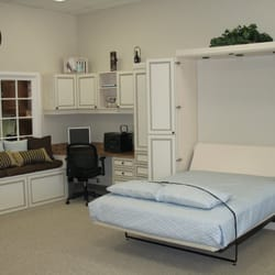Photo Of Millers Murphy Bed And Home Offices Fort Myers Fl United States