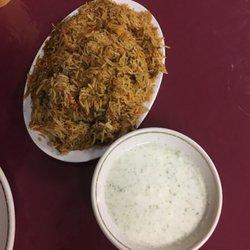 Photo Of Shalimar Restaurant Las Vegas Nv United States
