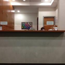 otorrinolaringologia hospital angeles mexico