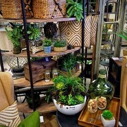 Superieur Photo Of Furniture Affair   Phoenix, AZ, United States ...