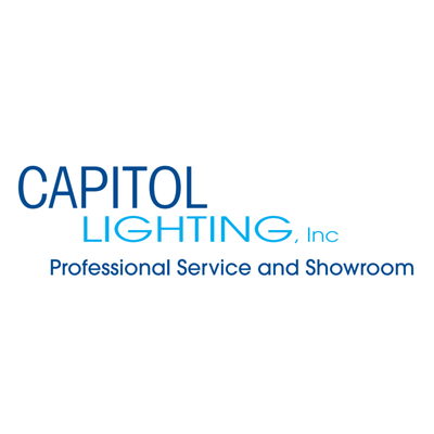 Photo of Capitol Lighting - East Lansing MI United States  sc 1 st  Yelp & Capitol Lighting - Lighting Fixtures u0026 Equipment - 4988 Northwind Dr ...