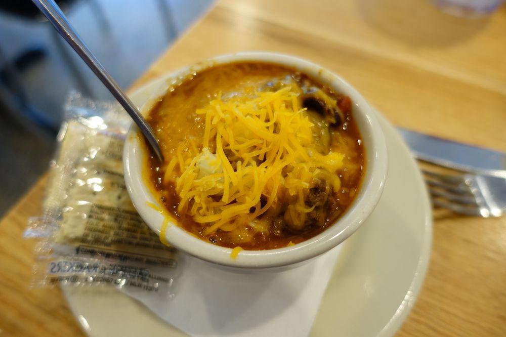 Haywood 209 Cafe: 3360 Crabtree Rd, Waynesville, NC