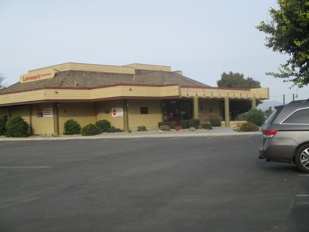 """Image result for Laurence's Restaurant, 611 Canal St., King City"""""""