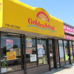 Photo Of Golden Krust New Hyde Park Ny United States