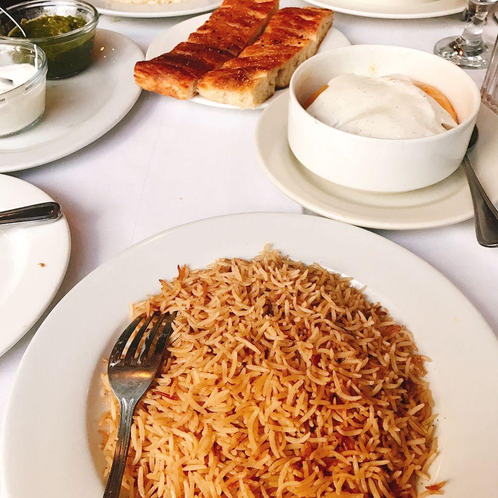 restaurants in sunnyvale - yelp