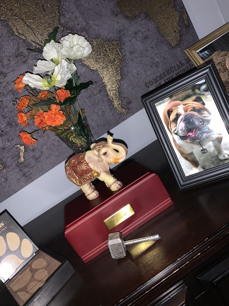 Long Island Pet Cremation: 601 Broadway, Massapequa, NY