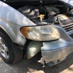 Top 10 Best Car Inspection Station Near Culebra Rd San Antonio Tx
