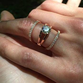 No 3 - 23 Photos & 31 Reviews - Jewelry - 2354 Polk St