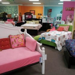 Grand Furniture Discount Stores 10 Photos Furniture Shops 5129 Virginia Beach Blvd