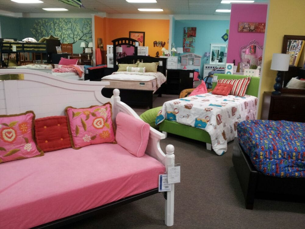 grand furniture virginia beach