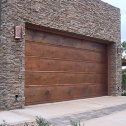 Exceptional Photo Of MR Garage Door Repair   Pearland, TX, United States