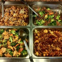 new china buffet 11 photos chinese 23065 john t reid pkwy rh yelp com chinese buffet food chinese buffet food items