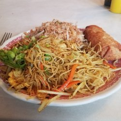 The Best 10 Chinese Restaurants Near Lakewood Oh 44107 Last