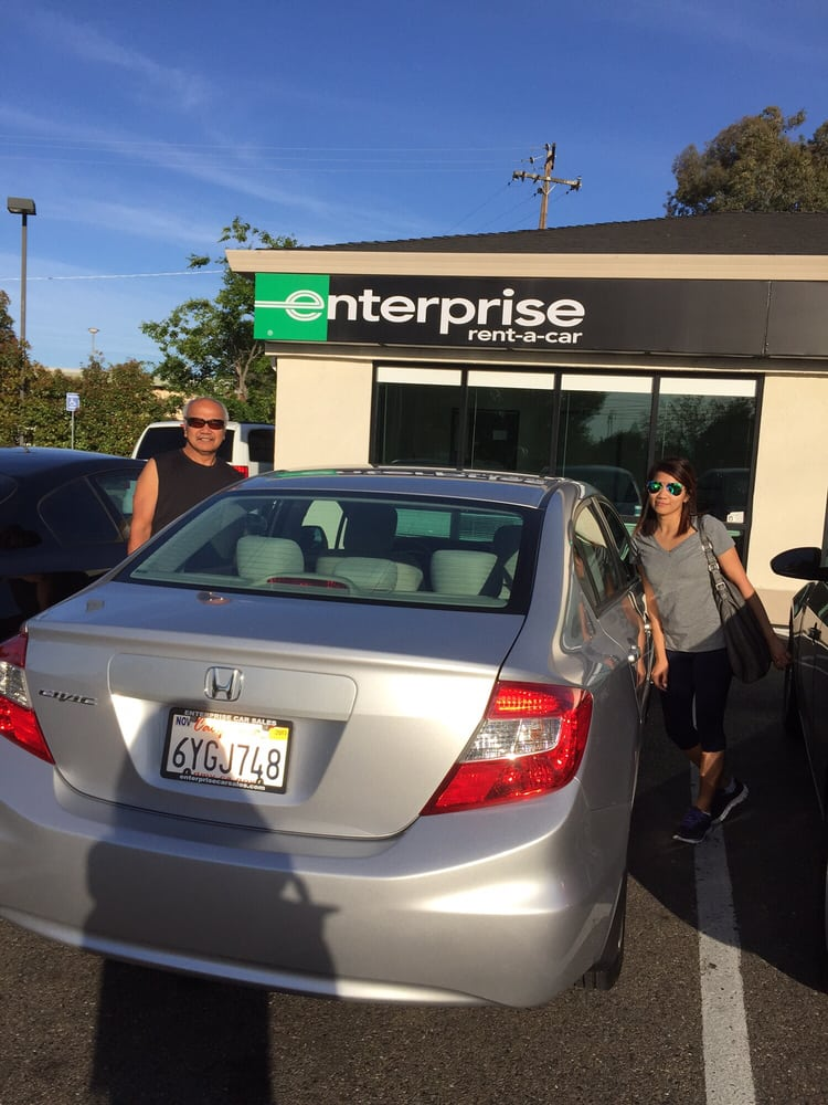 Enterprise Car Sales  29 Reviews  Car Dealers  2757 Citrus Rd, Rancho Cordova, CA, United