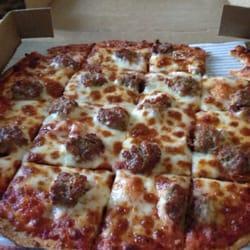 Marcos pizza wichita kansas