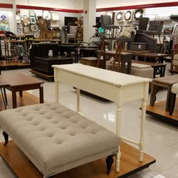 Photo Of TJ Maxx   Miami, FL, United States. Furniture Area