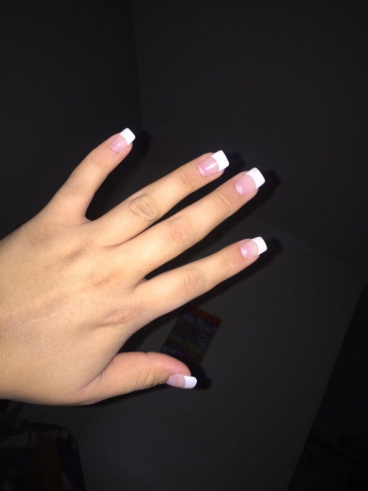 Lily s nails 484 photos 186 reviews nail salons 23 for 186 davenport salon review