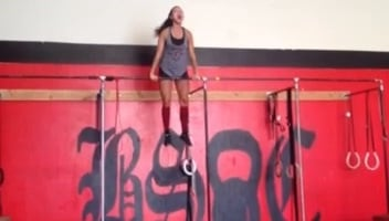 Barbarian Strength & Conditioning: 262 Button Ave, Manteca, CA