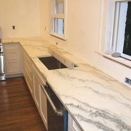 Photo Of Prestige Granite Countertops   Nicholasville, KY, United States
