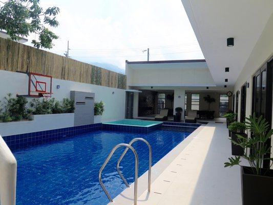 ananda spring resort resorts 517 purok 3 ma makiling