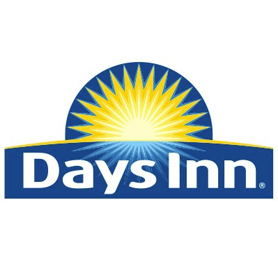 Days Inn by Wyndham Prescott: 1290 White Spar Road, Prescott, AZ