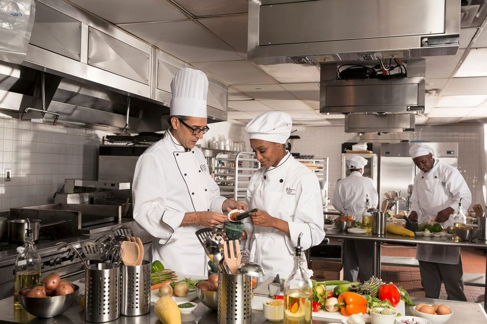 research report about culinary arts Find comprehensive market research and analysis on culinary culinary trends market research reports the culinary arts are breathing new life.