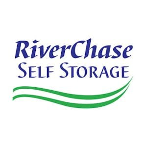 Riverchase Self Storage: 115 Riverchase Way, Lexington, SC