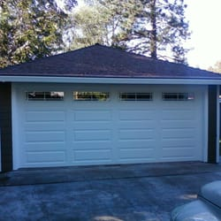 Photo Of Forty Niner Overhead Garage Door   Grass Valley, CA, United States  ...