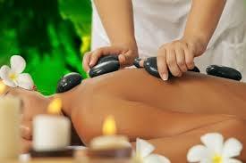 Rita Lynn Lyman Massage Therapy and Yoga: 3305 Bayshore Rd, North Cape May, NJ